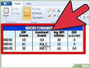 Standardabweichung Excel Berechnen : die standardabweichung mit excel berechnen wikihow ~ Themetempest.com Abrechnung
