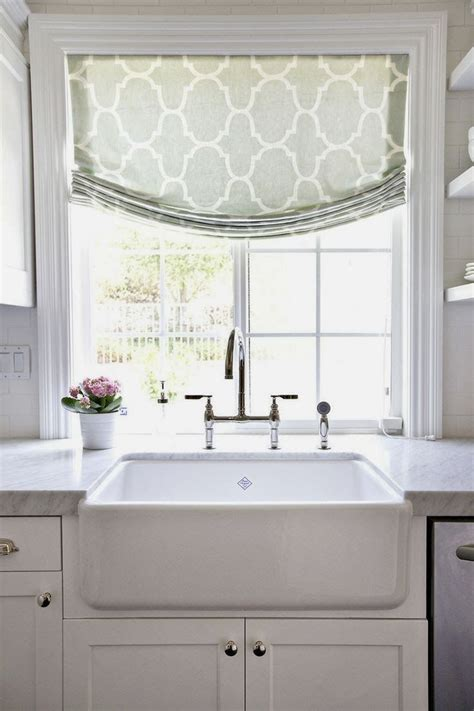 bathroom window covering ideas window treatments for bathrooms awesome on home furnishing