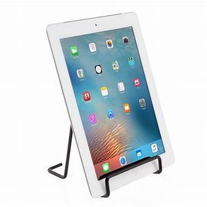 Ständer Für Tablet : tablet st nder tischst nder tablet pc halter f r apple ipad oder samsung tablet ebay ~ Markanthonyermac.com Haus und Dekorationen