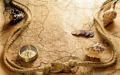 Map Wallpapers Background Desktop Treasure Maps Cool