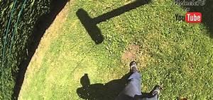 Comment Se Debarasser Des Taupes : comment se d barrasser des taupe taupier sur la france ~ Melissatoandfro.com Idées de Décoration