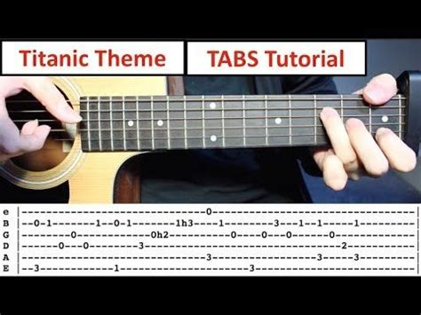 Louisiana saturday night guitar chords lesson