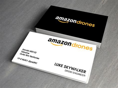 What Business Cards Would Look Like In The Star Wars Vistaprint Canada 500 Business Cards For 9.99 Walmart Christmas Card Wording Samples Citi Apple Pay And Label Maker Pro Crack Free Printable Avery Transparent Plastic Scanner App