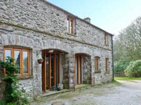 Cottages Kendal by Self Catering Cottage In Cumbria Moresdale Bank Cottage