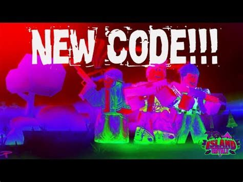 roblox island royale codes march  cheating story roblox