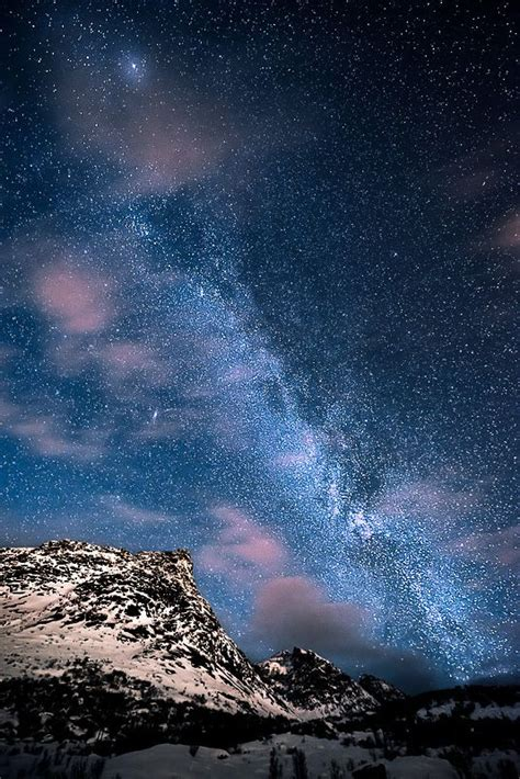 Best Milky Way Images Pinterest Outer Space