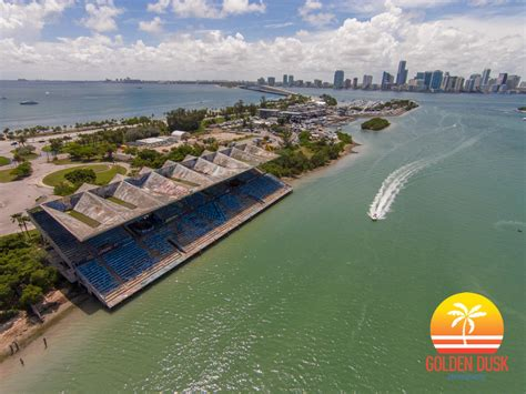 Long Beach Boat Show 2015 by City Of Miami Gives Go Ahead For Boat Show At Miami Marine