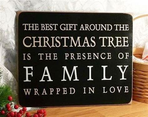 qoutz unique christmas quotes for family