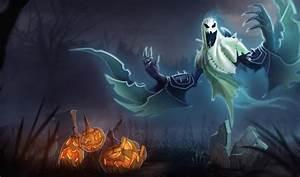 Nocturne | League of Legends