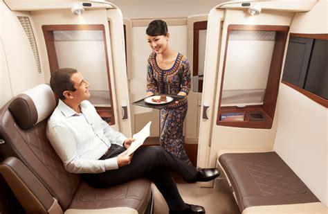 travel   suite singapore airlines