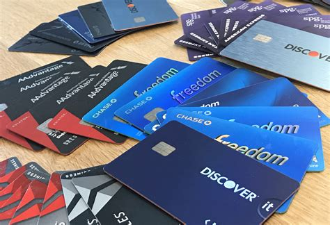 Read our review to decide for yourself. Best Offers: Credit cards with the best signup offers