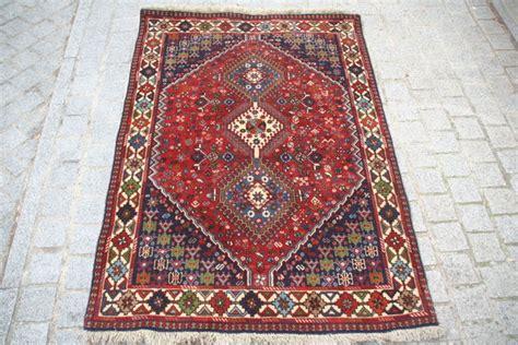 achetez tapis d orient occasion annonce vente 224 ouen 93 wb151153645