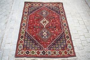 tapis occasion en seine saint denis 93 annonces achat With tapis persan occasion