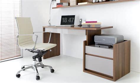 bureau modulable bureau design avec rangement modulable amnager