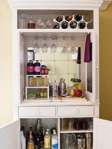 how to hang kitchen cabinets 26 best tv armoires repurposed images on 8672