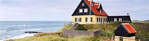 Dänemark Ferienhaus Mieten : ferienhaus d nemark ferienh user in d nemark mieten ~ Orissabook.com Haus und Dekorationen