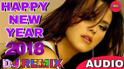 Ami Nighty Pora Rat A Suta Sika Chi    Happy New Year
