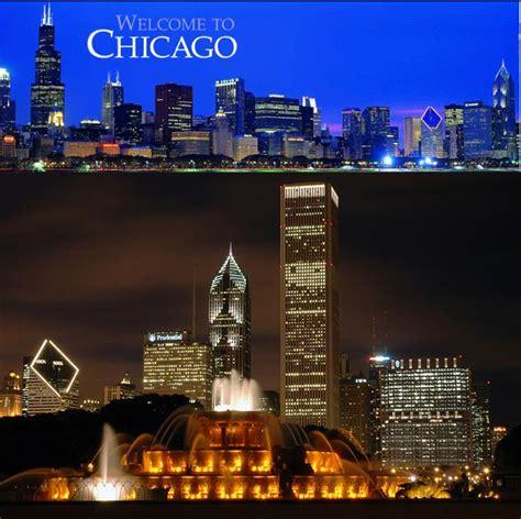 chicago bureau of tourism atlanta ga location map
