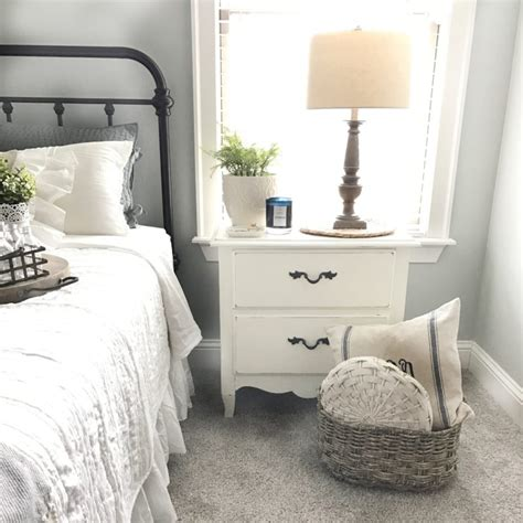 farmhouse master bedroom modern farmhouse master bedroom reveal and reasons why i Modern