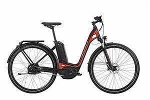 E Bike Selbst Reparieren : e bike test 2016 das sind die tiefeinsteiger im test bei ~ Kayakingforconservation.com Haus und Dekorationen
