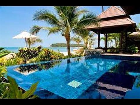 Bungalow Thailand Phuket,best Thailand Accommodation,best