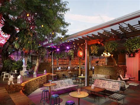 el patio restaurant miami antonio cuellar photography