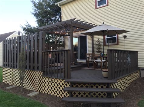 best 25 behr deck over colors ideas only on pinterest