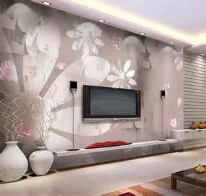 steinwand wohnzimmer beispiele wandgestaltung ideen stilvolle und schöne ideen für einen neuen look