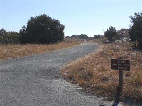 Hammocks State Park Nc by Cground Details Hammocks State Park Nc