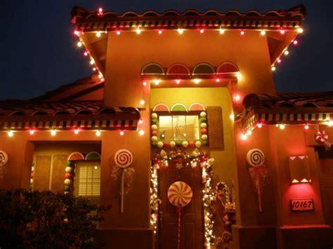 magnificent lighting fixture   wonderful outdoor