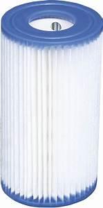 Intex Filterkartusche Typ A : intex intex filterkartusche typ a ~ Watch28wear.com Haus und Dekorationen