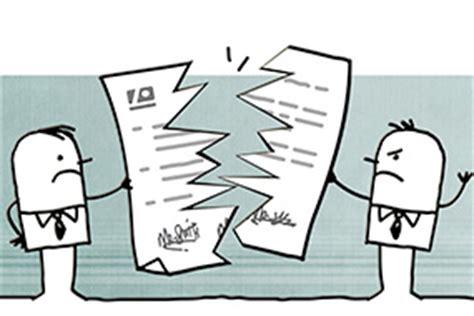 indemnit 233 de rupture conventionnelle gestion tr 233 sorerie les echos business