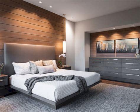 Best Modern Bedroom Design Ideas — Fres Hoom
