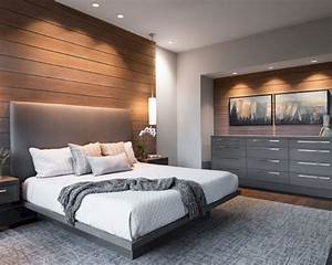 Best modern bedroom design ideas fres hoom for Design for small bedroom modern