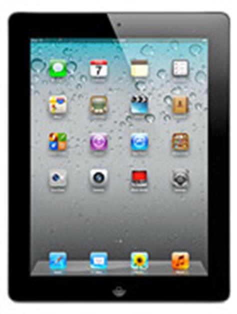 apple ipad  wi fi  full tablet specifications
