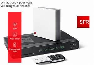 Comparatif Box Internet 2016 : box adsl avec disque dur comparatif des offres bouygues telecom sfr et orange ~ Medecine-chirurgie-esthetiques.com Avis de Voitures