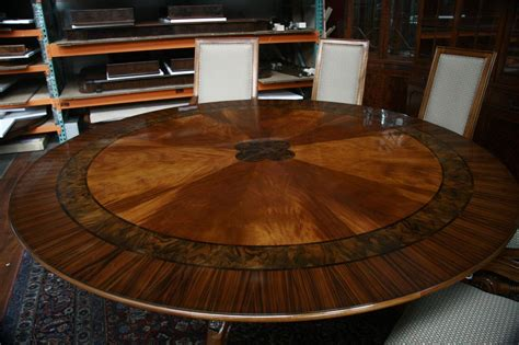 large  mahogany dining room table   table ebay