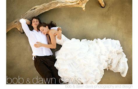 worlds  wedding
