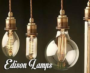 Lampen Led Günstig : design lampen g nstig cykelhjelm med led lys ~ Markanthonyermac.com Haus und Dekorationen