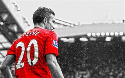 Soccer 4k Manchester United Wallpapers Ultra Backgrounds