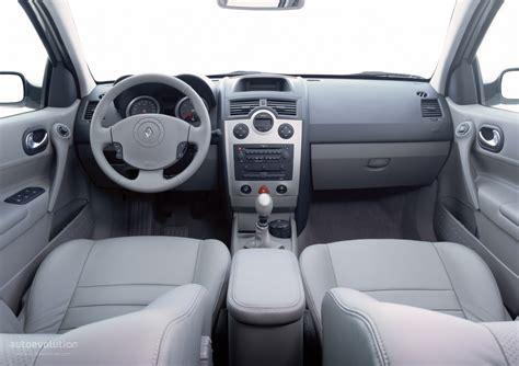 renault scenic 2005 interior renault megane 5 doors specs 2002 2003 2004 2005