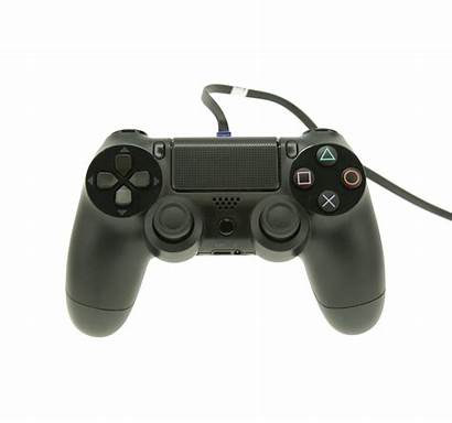 Controller Ps4 Cheap Playstation Cheapest Games Gamestop