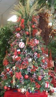 ana silk flowers ideas christmas tree decorating ideas photos of christmas trees