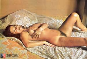 Nurse Kay Liss Uk Vintage Pantyhose Zb Porn