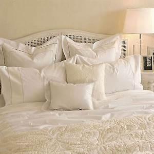 Parure De Lit Romantique : linge de lit des parures so romantiques parure de lit petra zara home d co ~ Teatrodelosmanantiales.com Idées de Décoration