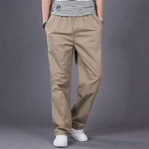 Pantalon A Pince Homme : pantalon homme toile lilas pantalon couleur homme ~ Melissatoandfro.com Idées de Décoration