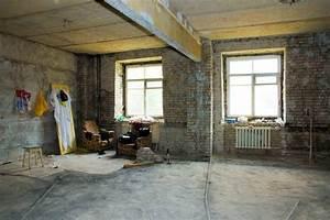 Altes Haus Sanieren Kosten : altbausanierung wie sie ihr altes haus in schuss bringen ~ Michelbontemps.com Haus und Dekorationen