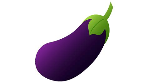 free clipart downloads downloads 12 eggplant royalty free clipart fruit names a