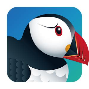 puffin browser pro apk for blackberry android apk apps for blackberry for bb