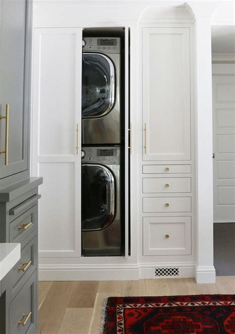 kitchen cabinets pictures free 226 best images about paint on benjamin 6320